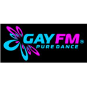 tunein gay fm