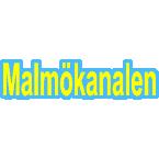Radio Malmokanalen