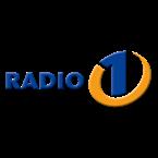 Radio 1 Bela krajina
