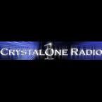 CrystalOne DMB