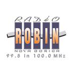 Radio Robin