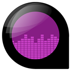 TruSpot! Radio