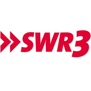 Swr3 Mobil