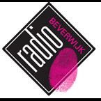 Radio Beverwijk