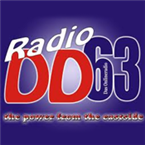 Radio DD 63