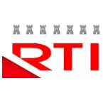 Radio Transsylvania International - RTI1 Saksesch Radio