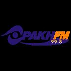 Thraki FM
