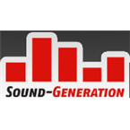Sound Generation Main
