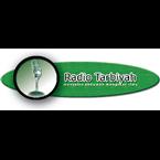 Radio Tarbiyah