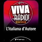 Viva La Radio Emozioni Italiane
