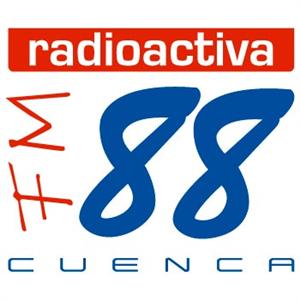 The best: fm 88 cuenca ecuador online dating