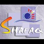 Shafaaq Radio