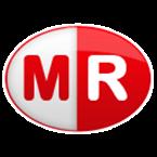 myRadio.ua French Music