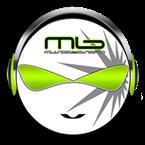 MusicBase.FM - Hard